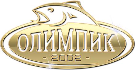 "Риболовно Сдружение ""Олимпик 2002"""