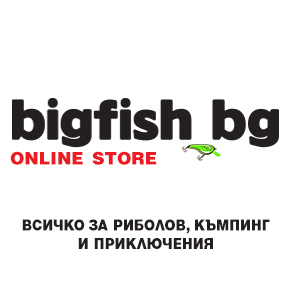 "Онлайн Магазин ""BigFish"""